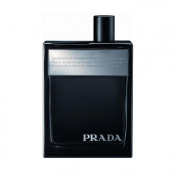 AMBER POUR HOMME INTENSE 100ml