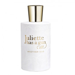 ANOTHER OUD 100 ml