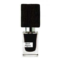 BLACK AFGANO 30 ml