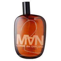COMME DES GARCONS 2 50 ml