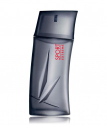 HOMME SPORT EXTREME EDT