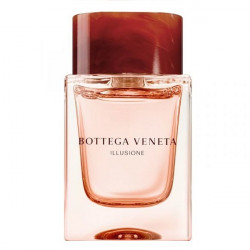 ILLUSIONE FOR HER 75 ML
