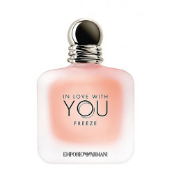 IN LOVE WITH YOU FREEZE 100 ML
