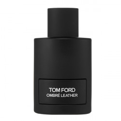 OMBRE LEATHER 100 ml