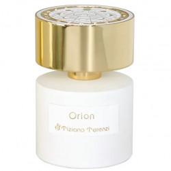 ORION 100 ML
