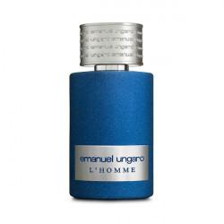 UNGARO L'HOMME 100ml