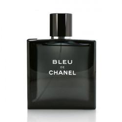 BLEU DE CHANEL 300ml