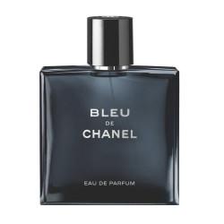 BLEU DE CHANEL 3x20ml