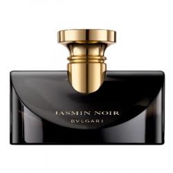 JASMIN NOIR 25ml