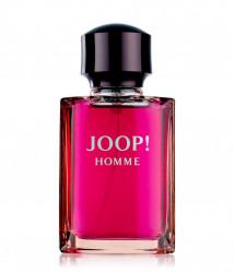JOOP! HOMME 200 ml