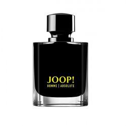 JOOP HOMME ABSOLUTE 80 ml