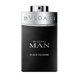 MAN BLACK COLOGNE 60ml