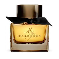 MY BURBERRY BLACK 50ml