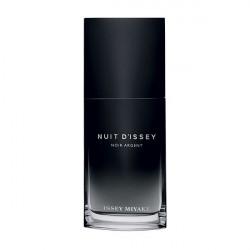 NUIT D'ISSEY NOIR ARGENT 100 ml