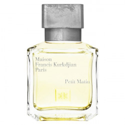 PETIT MATIN 70 ml