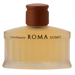 ROMA UOMO 75ml