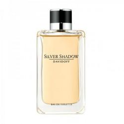 SILVER SHADOW 100 ml