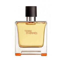 TERRE D'HERMES PARFUM 1.5 ml