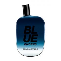 BLUE ENCENS 100ml
