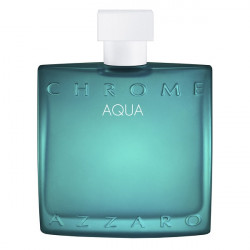 CHROME AQUA 100 ML