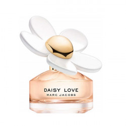 DAISY LOVE 100 ml