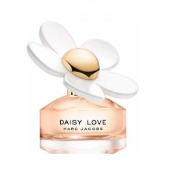 DAISY LOVE 50 ml