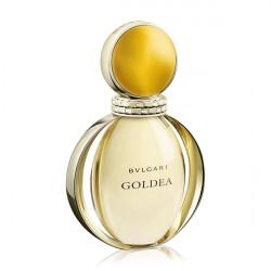 GOLDEA 25ml