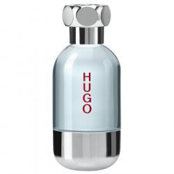 HUGO ELEMENT 60ml