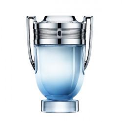 INVICTUS AQUA 2018 150 ml