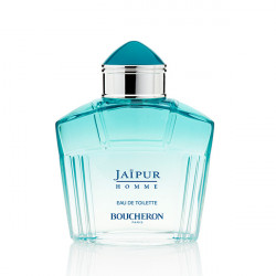 JAIPUR HOMME LIMITED EDITION 100ml