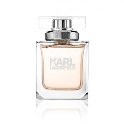 KARL LAGERFELD 85ml