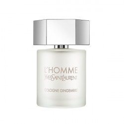 L'HOMME COLOGNE GINGEMBRE 100ml