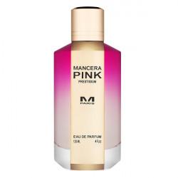 PINK PRESTIGIUM 120 ml