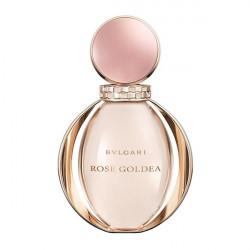 ROSE GOLDEA 50ml