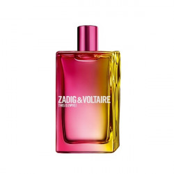 THIS IS LOVE FOR HER 100 ML