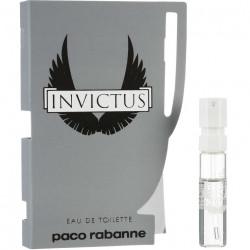 INVICTUS 1.5ml