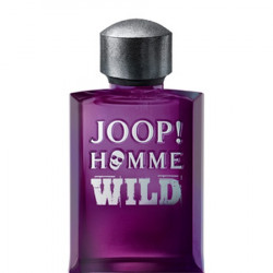 JOOP! HOMME WILD 75ml