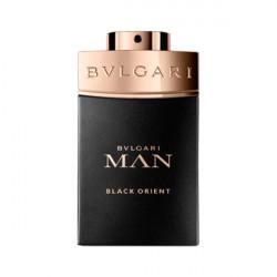 MAN BLACK ORIENT 100 ml TESTER