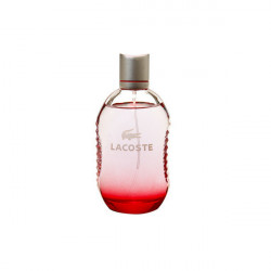 RED 125 ml