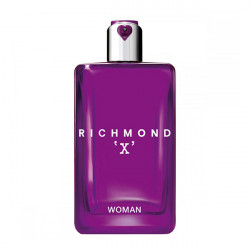 RICHMOND X 75ml