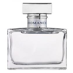 ROMANCE 50ml
