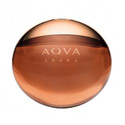 AQVA AMARA 15ml