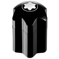 EMBLEM 60 ml
