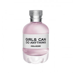 GIRLS CAN DO ANYTHING 50 ml