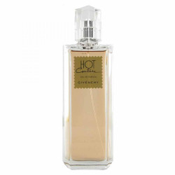 HOT COUTURE 50ml