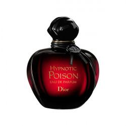 HYPNOTIC POISON 50ml