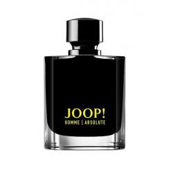 JOOP HOMME ABSOLUTE 120 ml