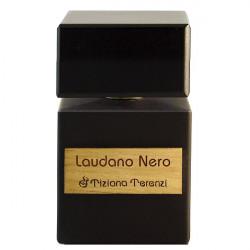 LAUDANO NERO 100 ML