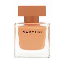 NARCISO AMBREE 50 ML