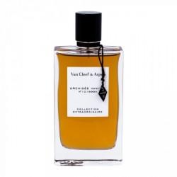 ORCHIDEE VANILLE 75 ml